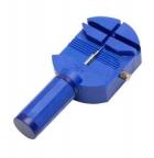 Инструмент для убирания лишних звеньев в браслете ver.1