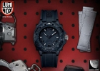 Luminox 0201.BO