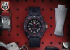 Luminox 0215.SL