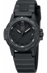 Luminox 0301.BO