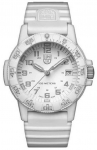 Luminox 0307.WO