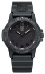 Luminox 0321.BO