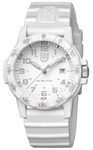 Luminox 0327.WO