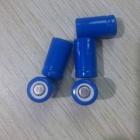 Аккумулятор 10180 3.7v