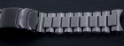 Браслет Luminox 1824/1844 gunmetal