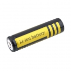 UltraFire 18650 3.7v 4500mAh
