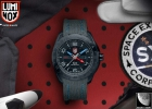 Luminox 5121.GN