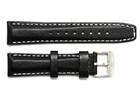 Ремень кожаный Luminox 20mm (7250)