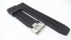 Ремень силиконовый Luminox 23mm (8150)