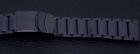 Браслет Luminox 8400 black