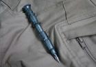 Тактическая ручка EDC Gear ver.3