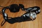 Фонарь налобный Led Lenser H7 OEM