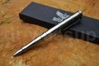 Тактическая ручка Laix B009