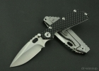 Strider SNG ver.6 (copy)