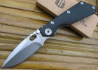 Strider SNG ver.3 (copy)