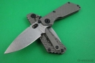 Strider SNG ver.5 (copy)