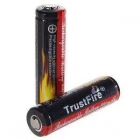 TrustFire 14500 3.7v 900mAh