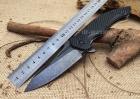 Brous Blades T4 Flipper (copy)