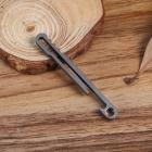 Брелок Pocket Clip