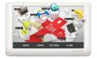 Cowon 3D HD PMP Wi-Fi