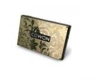 Защитная плёнка на корпус gold Cowon D2/D2+