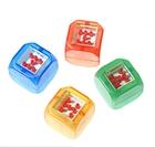 Кубик игральный электронный (кости)