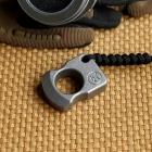 Тактический брелок Defense ver.1