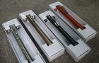 Тактическая ручка EDC Gear ver.2