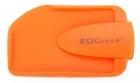 Компактный кошелёк (держатель для карт) EDC Gear