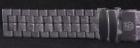 Браслет карбоновый для Luminox 3080