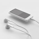 Cowon iAudio 9