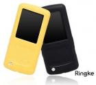 Силиконовый чехол Cowon iAudio 9 (Ringke)