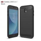 Чехол силиконовый для Samsung J5 2017 (J530) ver.1