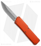 Lightning Automatic Knife
