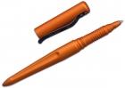 Тактическая ручка Mil-Tac TDP1-006