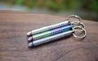 Тактическая ручка Mini Pen ver.1
