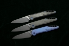 NOC Knives MTO4