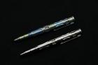 Тактическая ручка Ti ver.1