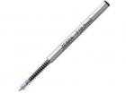 Стержень для ручки Zebra F-701