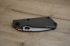 Strider SNG DGG new