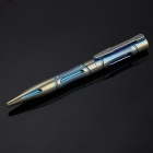 Тактическая ручка Titanium ver.6