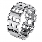 Leatherman Tread (copy)
