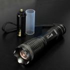 UltraFire XM-L T6