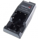 UltraFire WF-139