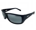 Солнцезащитные очки Maui Jim wassup 123-02W