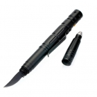 Тактическая ручка Laix B007-2